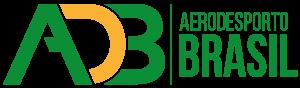 Aerodesporto Brasil Logo
