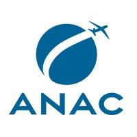 ANAC - Agencia Nacional de Aviação Civil