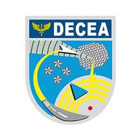 DECEA - Departamento de Controle do Espaço Aéreo