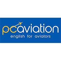 PCA Aviation