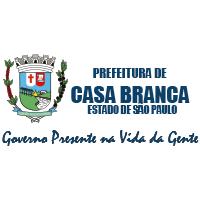 Prefeitura Municipal de Casa Branca