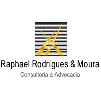 Raphael Rodrigues & Moura. Consultoria e Advocacia