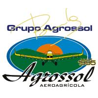 Grupo Agrossol Aeroagricola